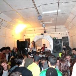 Unfamous Fest 204 - Toulouse