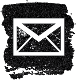 mail-teko